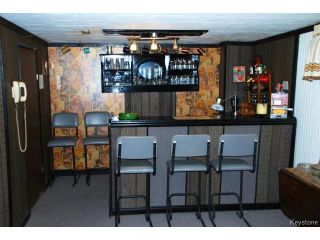 Photo 12: 819 Victoria Avenue East in WINNIPEG: Transcona Residential for sale (North East Winnipeg)  : MLS®# 1321199
