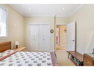 Photo 25: 8591 GARDEN CITY Road in Richmond: Garden City House for sale : MLS®# R2566678