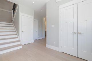 Photo 4: 2554 Empire St in : Vi Fernwood Half Duplex for sale (Victoria)  : MLS®# 878307