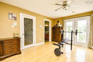 Photo 14: 26 McIntyre Lane in Lower Sackville: 25-Sackville Residential for sale (Halifax-Dartmouth)  : MLS®# 202122605