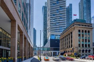 Photo 28: 1401 100 Harbour Street in Toronto: Waterfront Communities C1 Condo for lease (Toronto C01)  : MLS®# C4977762