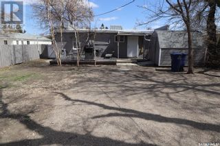 Photo 24: 304 1st ST W in Delisle: House for sale : MLS®# SK852362