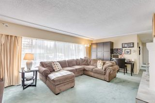 """Photo 14: 1431 SMITH Avenue in Coquitlam: Central Coquitlam House for sale in """"CENTRAL COQUITLAM"""" : MLS®# R2319840"""