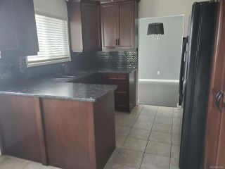 Photo 7: 2820 Biscayne Bay in NANAIMO: Na Departure Bay House for sale (Nanaimo)  : MLS®# 834148