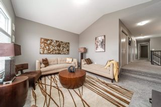 Photo 18: 1531 CHAPMAN WAY in Edmonton: Zone 55 House for sale : MLS®# E4265983