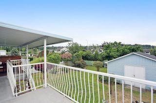 Photo 17: 12590 113B Avenue in Surrey: Bridgeview House for sale (North Surrey)  : MLS®# R2069784