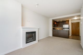 """Photo 11: 2810 892 CARNARVON Street in New Westminster: Downtown NW Condo for sale in """"AZURE 2"""" : MLS®# R2614629"""
