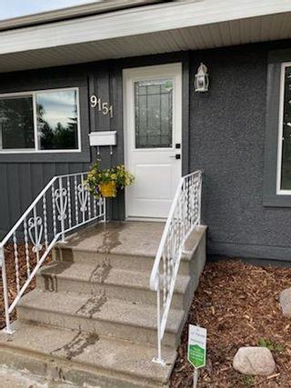 Photo 3: 9151 150 Street in Edmonton: Zone 22 House for sale : MLS®# E4250068