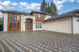 Photo 2: 11060 SEAFIELD Crescent in Richmond: Ironwood House for sale : MLS®# R2552280