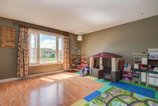 Photo 4: 9317 79 Street: Fort Saskatchewan House for sale : MLS®# E4250643