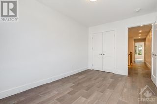 Photo 14: 844 MAPLEWOOD AVENUE in Ottawa: House for rent : MLS®# 1265780
