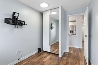 Photo 13: 808 220 13 Avenue SW in Calgary: Beltline Apartment for sale : MLS®# A1115794