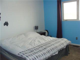 Photo 9: 956 MARPOLE Road NE in CALGARY: Marlborough Residential Detached Single Family for sale (Calgary)  : MLS®# C3595046