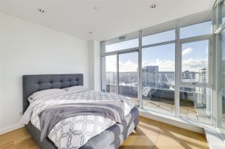 """Photo 28: PH3603 688 ABBOTT Street in Vancouver: Downtown VW Condo for sale in """"Firenze II."""" (Vancouver West)  : MLS®# R2535414"""