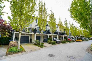 """Photo 28: 39 18983 72A Avenue in Surrey: Clayton Townhouse for sale in """"Kew"""" (Cloverdale)  : MLS®# R2577915"""