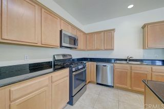 Photo 12: Condo for sale : 2 bedrooms : 67687 Duchess Road #205 in Cathedral City
