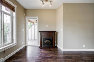 """Photo 17: 451 8328 207A Street in Langley: Willoughby Heights Condo for sale in """"Yorkson Creek"""" : MLS®# R2594445"""