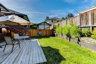 Photo 32: 24017 109 Avenue in Maple Ridge: Cottonwood MR House for sale : MLS®# R2615722