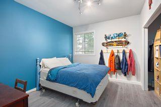 Photo 9: 4918 Mt. Matheson Rd in : Sk East Sooke House for sale (Sooke)  : MLS®# 870014
