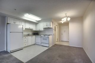 Photo 5: 3225 6818 Pinecliff Grove NE in Calgary: Pineridge Apartment for sale : MLS®# A1053438