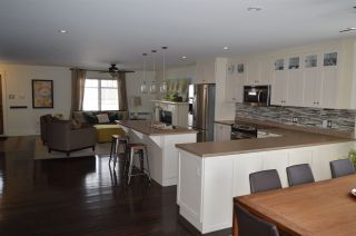 Photo 6: 16 TAILFEATHER in North Kentville: 404-Kings County Residential for sale (Annapolis Valley)  : MLS®# 202000485
