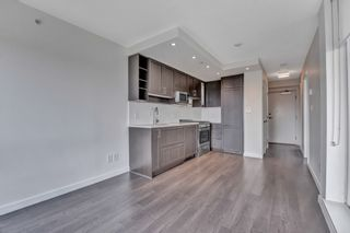 Photo 18: 2605 5515 BOUNDARY Road in Vancouver: Collingwood VE Condo for sale (Vancouver East)  : MLS®# R2537193