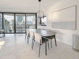 """Photo 12: 2205 838 W HASTINGS Street in Vancouver: Downtown VW Condo for sale in """"JAMESON HOUSE"""" (Vancouver West)  : MLS®# R2625326"""