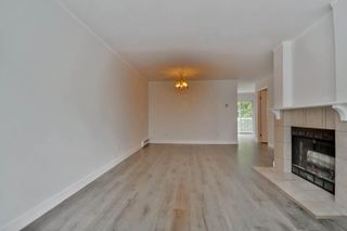 """Photo 10: 20 2352 PITT RIVER Road in Port Coquitlam: Mary Hill Townhouse for sale in """"SHAUGHNESSY ESTATES"""" : MLS®# R2064551"""