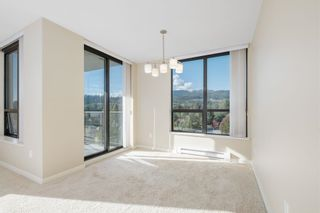 """Photo 10: 907 1185 THE HIGH Street in Coquitlam: North Coquitlam Condo for sale in """"THE CLAREMONT"""" : MLS®# R2615741"""