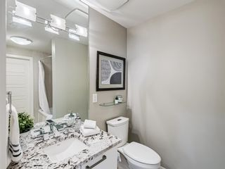 Photo 18: 910 225 11 Avenue SE in Calgary: Beltline Apartment for sale : MLS®# A1068371