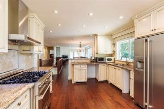Photo 9: 13788 32 Avenue in Surrey: Elgin Chantrell House for sale (South Surrey White Rock)  : MLS®# R2556875