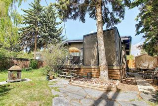 Photo 44: 20 Southampton Drive SW in Calgary: Southwood Detached for sale : MLS®# A1116477