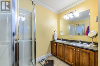 Photo 20: 24 Shaw Street in St. John's: House for sale : MLS®# 1232000