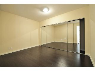 """Photo 10: 510 833 HOMER Street in Vancouver: Downtown VW Condo for sale in """"ATELIER"""" (Vancouver West)  : MLS®# V1133571"""