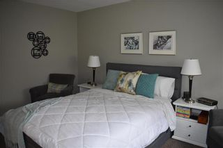Photo 7: 2 908 Headmaster Row in Winnipeg: Condominium for sale (3H)  : MLS®# 202013029