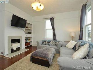 Photo 4: 2555 Prior St in VICTORIA: Vi Hillside House for sale (Victoria)  : MLS®# 755091
