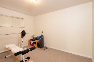 Photo 39: 155 ELLESMERE Avenue in Burnaby: Capitol Hill BN House for sale (Burnaby North)  : MLS®# R2544666