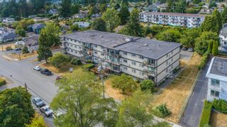 Photo 38: 402 218 Bayview Ave in : Du Ladysmith Condo for sale (Duncan)  : MLS®# 885522