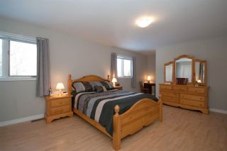 Photo 21: 27 EDMUND Road in Enfield: 105-East Hants/Colchester West Residential for sale (Halifax-Dartmouth)  : MLS®# 201601146