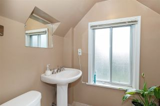 Photo 13: 3126 W 32ND Avenue in Vancouver: MacKenzie Heights House for sale (Vancouver West)  : MLS®# R2426164