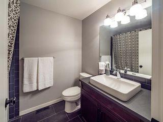 Photo 18: 83 Mahogany Grove SE in Calgary: Mahogany Detached for sale : MLS®# A1091068