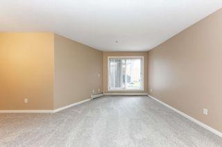 Photo 9: 128 240 SPRUCE RIDGE Road: Spruce Grove Condo for sale : MLS®# E4242398