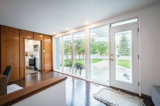 Photo 4: 329 Moray Street in Winnipeg: Silver Heights Residential for sale (5F)  : MLS®# 202114476