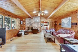 Photo 12: 47 River Drive North: Bragg Creek Detached for sale : MLS®# A1101146