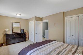 Photo 10: 137 4801 Child Avenue in Regina: Lakeridge RG Residential for sale : MLS®# SK855685