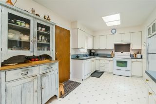Photo 6: 34264 CEDAR Avenue in Abbotsford: Central Abbotsford House for sale : MLS®# R2308912
