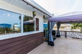 Photo 20: 3421 Northeast 1 Avenue in Salmon Arm: Broadview House for sale (NE Salmon Arm)  : MLS®# 10131122