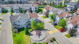 Photo 7: 288 371 Marina Drive: Chestermere Row/Townhouse for sale : MLS®# C4299250
