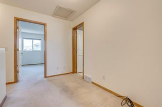 Photo 15: 40 Mt Aberdeen Manor SE in Calgary: McKenzie Lake Row/Townhouse for sale : MLS®# A1100285