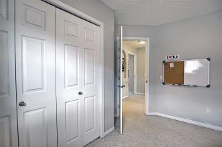 Photo 24: 12 Oakland Way: St. Albert House for sale : MLS®# E4239275